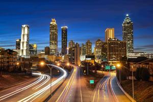 Hacker Halted Atlanta, GA IT Security Training and...