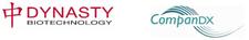 Dynasty Youth Exchange Programme logo