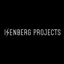 Isenberg Projects logo