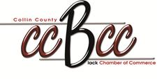 CCBCC Board of Directors logo