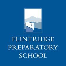 Flintridge Preparatory School logo