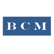 Bellwether Capital Management LLC logo