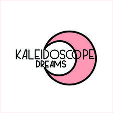 Kaleidoscope Dreams logo