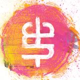 Union Arts Center logo