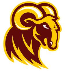 Huston-Tillotson University Adult Degree Program logo
