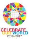 Dallas International School PTO logo