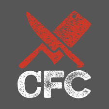 CULINARY FIGHT CLUB, INC. logo