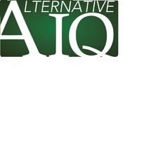 Alternative IQ logo