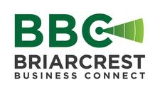 Briarcrest Business Connect logo