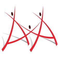 Associazione Italiaadozioni logo