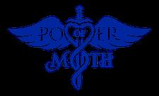 Raj Balkaran, Ph.D. logo