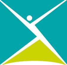 The Canadian Mental Health Association - Wood Buffalo Region  logo