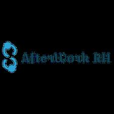 AfterWork RH Montpellier logo