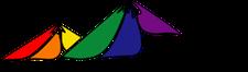 Gay and Lesbian Armenian Society logo