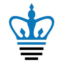Columbia University Energy Symposium logo