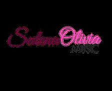 Sulena Olivia Music logo