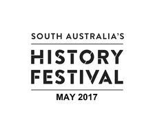 History Trust of South Australia logo