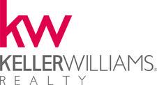Keller Williams Realty Topsfield and Newburyport logo