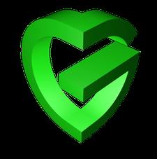 Gaming Gives logo