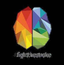 FightTheStroke logo