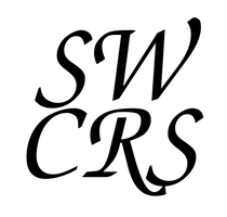 SWCRS 2014 Meeting
