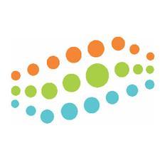 LucrativeTECH  logo
