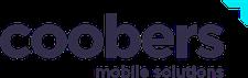 Coobers logo