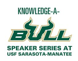Knowledge-a-Bull Speaker Series: Business