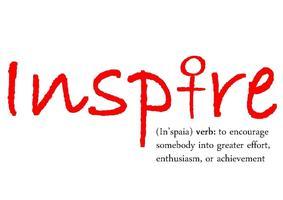 Inspire - Women In Business