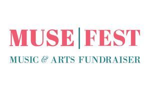 Muse Fest
