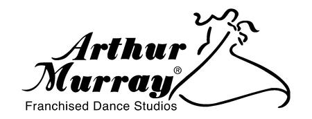 Arthur Murray Studio of Greenville, SC