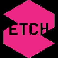 Etch UK logo