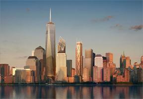 New York's OPPORTUNITY Youth Agenda