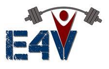 Endurance for Veterans logo