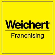 Weichert Real Estate Affiliates, Inc. logo