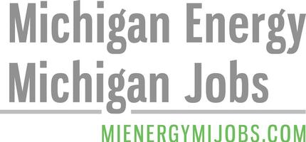 Advancing Michigan's Energy Future