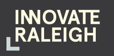 Innovate Raleigh logo