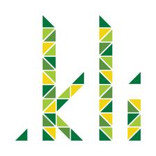 PuntoKli logo