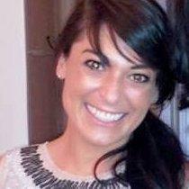 Katie Varrenti - Nurse Recruiter at Rochester Regional Health logo