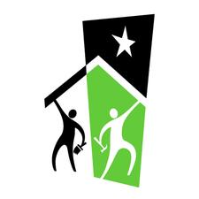 Rebuilding Together Dutchess County logo