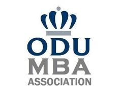 ODU MBAA & Propeller Club Homecoming/ Oyster Roast...