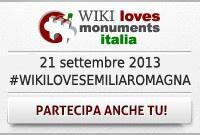 Wiki Loves Parma