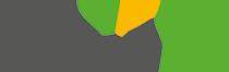BrainFx logo