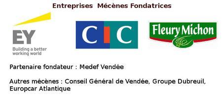 """""""Entreprises de Taille Intermédiaire (ETI) en France..."""