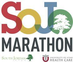 2013 SoJo Marathon/Half Marathon/5K & Kids Race
