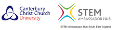 STEM Ambassador Hub South East England - Essex Region logo