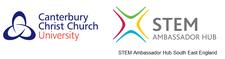 STEM Ambassador Hub South East England - Sussex Region logo