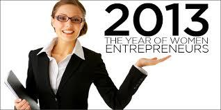 A Woman's Entrepreneurial Empowerment Day