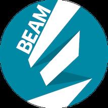 BEAMTreks logo
