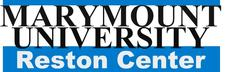 Marymount University Reston Center logo
